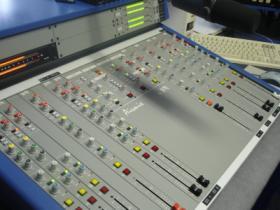 040508_studio_stu2a