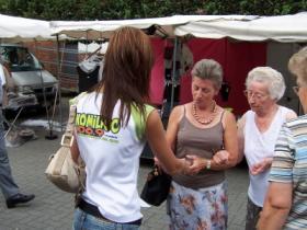 markt_scherpenheuvel33_20070718