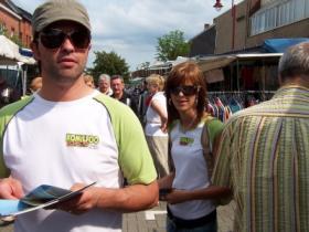 markt_scherpenheuvel35_20070718