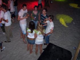 beachvolley_deluxe_baal34_20070815