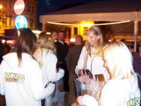 osschotse_feesten11_20070831
