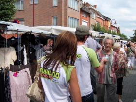 markt_scherpenheuvel34_20070718