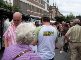 markt_scherpenheuvel26_20070718
