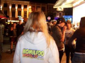 osschotse_feesten36_20070831