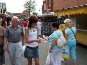 markt_scherpenheuvel19_20070718