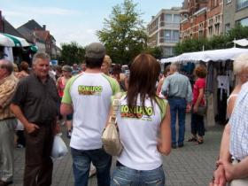 markt_scherpenheuvel15_20070718