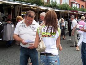 markt_scherpenheuvel31_20070718