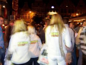 osschotse_feesten21_20070831