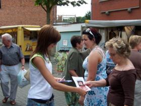 markt_scherpenheuvel20_20070718