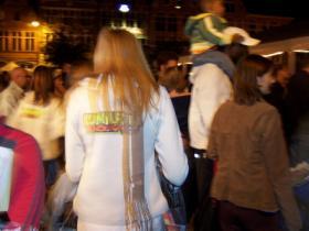osschotse_feesten22_20070831