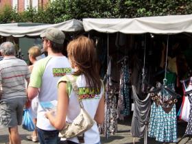 markt_scherpenheuvel36_20070718