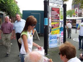 markt_scherpenheuvel29_20070718