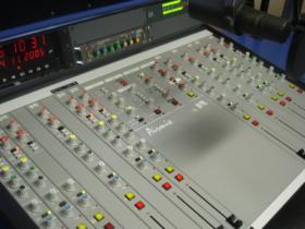 040508_studio_stu3b
