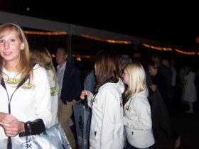 osschotse_feesten12_20070831