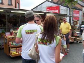 markt_scherpenheuvel37_20070718