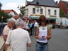 markt_scherpenheuvel25_20070718