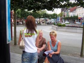 markt_scherpenheuvel27_20070718