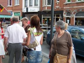 markt_scherpenheuvel28_20070718