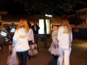 osschotse_feesten20_20070831