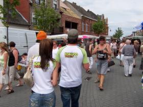 markt_scherpenheuvel18_20070718