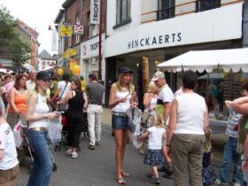 koopjesdagen_aarschot15_20070717