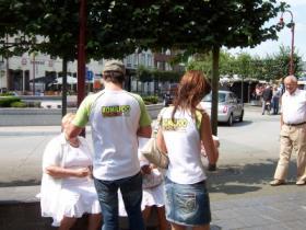 markt_scherpenheuvel2_20070718