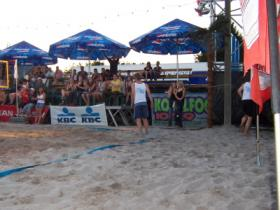 beachvolley_deluxe_baal21_20070815
