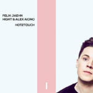 felix jaehn – hot2touch