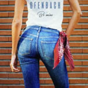 ofenbach – be mine