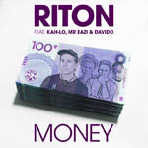 riton – money