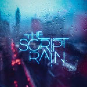 the script – rain