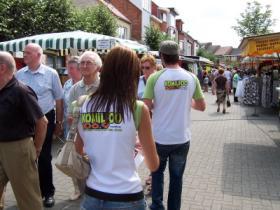 markt_scherpenheuvel11_20070718