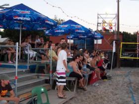 beachvolley_deluxe_baal24_20070815