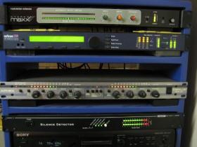 040508_studio_soundprocessing