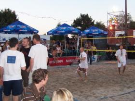 beachvolley_deluxe_baal26_20070815