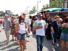 markt_scherpenheuvel1_20070718