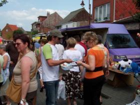 markt_scherpenheuvel10_20070718