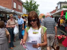 markt_scherpenheuvel23_20070718