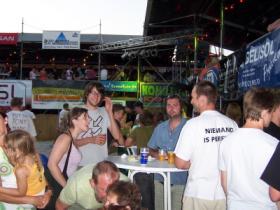 beachvolley_deluxe_baal29_20070815