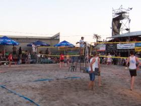 beachvolley_deluxe_baal22_20070815