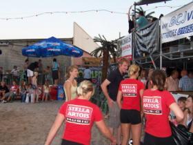 beachvolley_deluxe_baal25_20070815