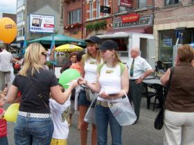 fundays_aarschot11_20070717