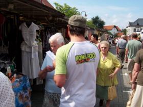 markt_scherpenheuvel16_20070718