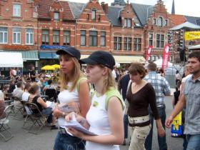fundays_aarschot20_20070717