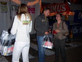 osschotse_feesten3_20070831