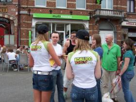 fundays_aarschot22_20070717