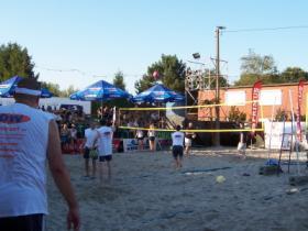 beachvolley_deluxe_baal2_20070815