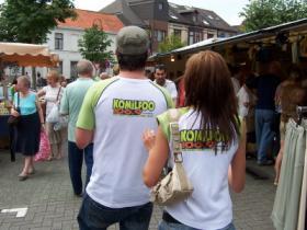 markt_scherpenheuvel14_20070718