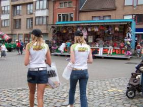 fundays_aarschot18_20070717